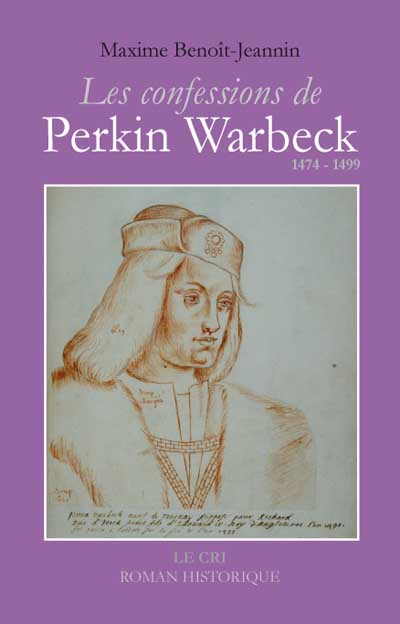 perkin warbeck Perkin warbeck (c 1474 – 23 november 1499) was a pretender to the english throne  by claiming to be richard of shrewsbury, duke of york , warbeck was a significant threat to the newly established tudor dynasty , and gained support outside england.